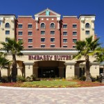 Embassy Suites Fort Myers - Estero, Florida
