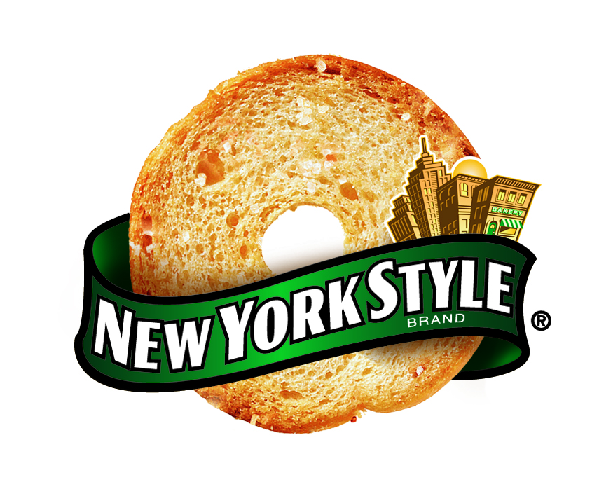 New York Bagel Cafe