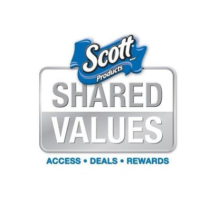 Scott Shared Value Program
