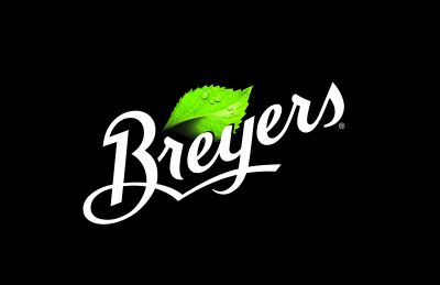 Breyers Ice Cream