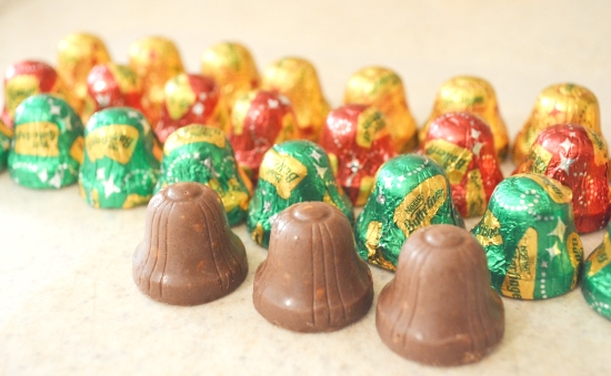 Nestle Holiday Candy, Jingle Recipes, #HolidayCandy Holiday Baking, Homemade Christmas food gifts