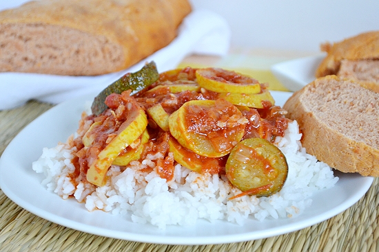 Classico, Tomatoes, Vegetable, Medley, Recipe,