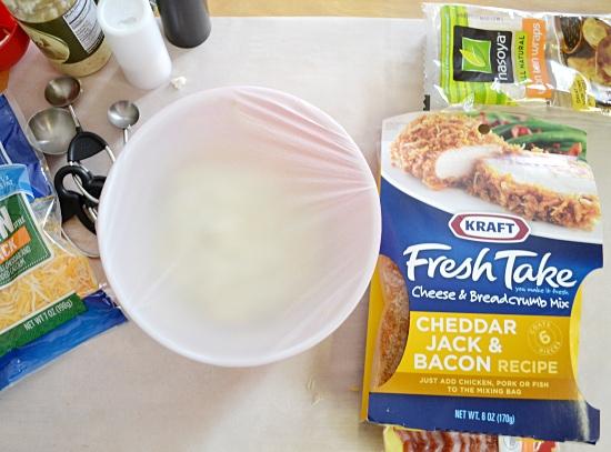 ravioli filling, baked ravioli recipe