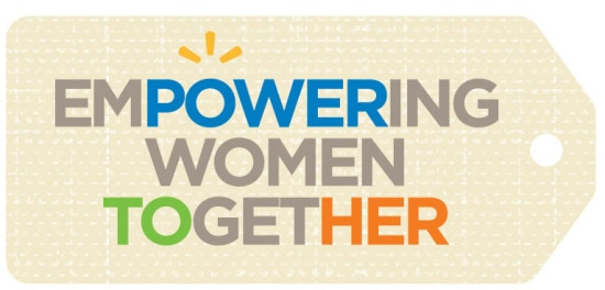 Walmart, Empowering, Woman, Woman Businesses