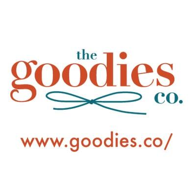 Goodies, Snacks, Snack box samples,