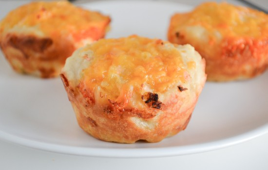 Onion, Cheddar, Muffin recipe, savory muffin recipe