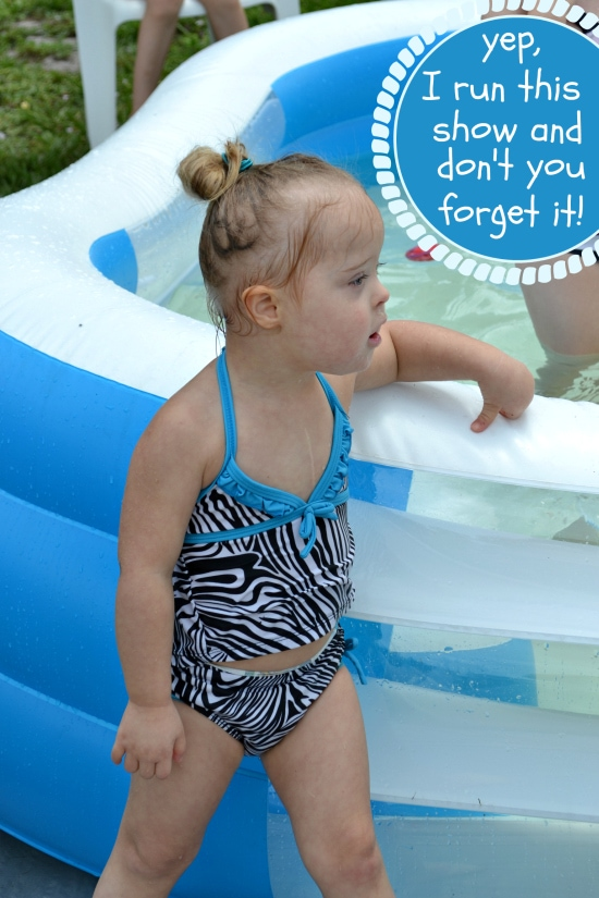 Addy-Running-The-Show-Pool-Party-sm