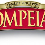 Pompeian, olive oils, mediterranean diet, healthy eating