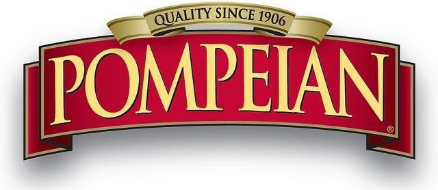 Pompeian, olive oils, mediterranean diet, healthy eating