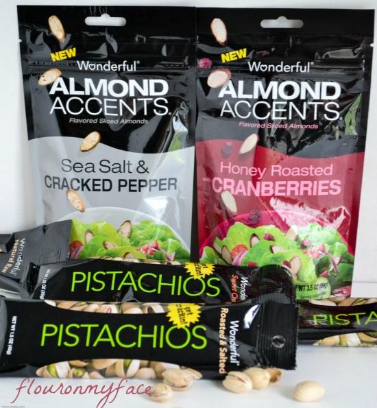 Wonderful-Summer-Snacks