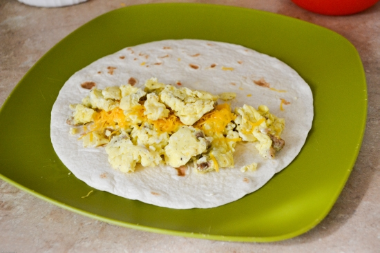 eggs, kids breakfast ideas, cheap breakfast recipes,