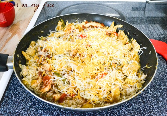 kraft, recipe maker, recipe, quick family meals