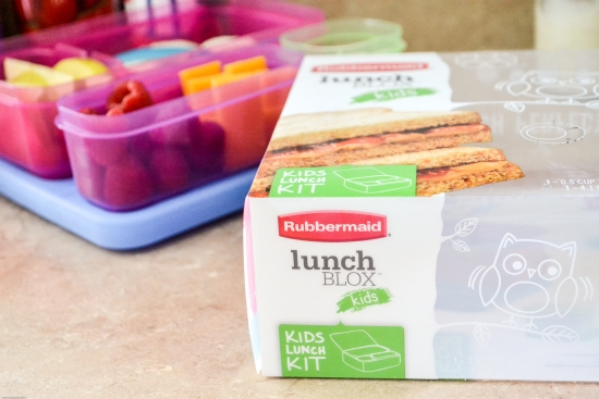 lunch ideas, healthy, kids, school lunch ideas
