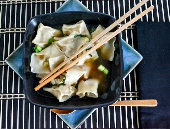 chicken wonton soup recipe, tyson ground chicken,