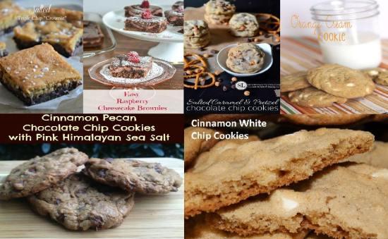 Bake-Sale-Collage