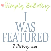 BeBetsy-Featured-Badge