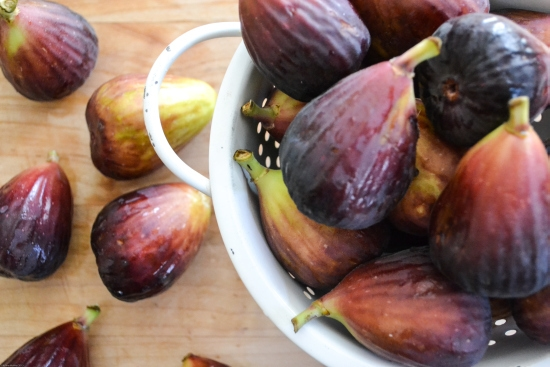 brown turkey figs, brown turkey fig recipes, recipes using fresh figs, fresh figs, fig jam, fig preserves