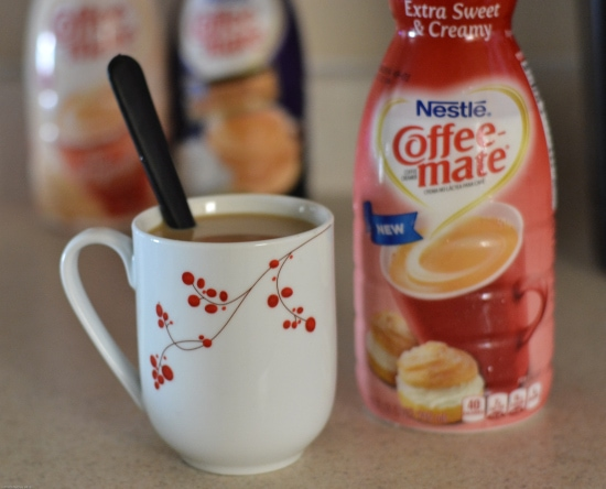 Coffee-mate-New-Extra-Sweet-Creamy-Liquid-Coffee-Creamer