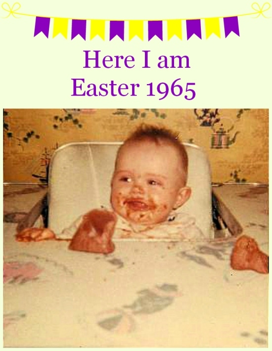 Easter-1965